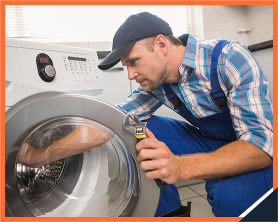 Kitchenaid Washer Dryer Technician, Washer Dryer Technician Van Nuys, Washing Machine Fixers Van Nuys,
