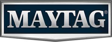 Maytag Laundry Machine Service
